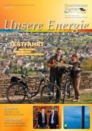 Download - Stadtwerke Vlotho