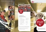 Download als PDF - Stadtwerke Voitsberg