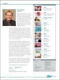 Energievoll in den - Stadtwerke Werl GmbH - Page 2