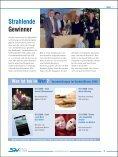 Energievoll in den - Stadtwerke Werl GmbH - Page 3