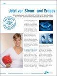 Energievoll in den - Stadtwerke Werl GmbH - Page 4