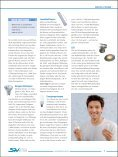 Energievoll in den - Stadtwerke Werl GmbH - Page 7