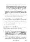 Anlage 3 zum Lieferantenrahmenvertrag (Gas) - Stadtwerke Werl ... - Page 4