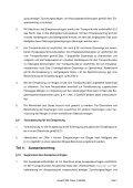 Anlage 3 zum Lieferantenrahmenvertrag (Gas) - Stadtwerke Werl ... - Page 7