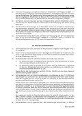 Lieferantenrahmenvertrag (Gas) - Stadtwerke Werl GmbH - Page 4