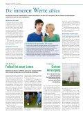PDF-Datei - Stadtwerke Weißenfels - Page 2