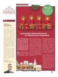 Download - Stadtzentrum Schenefeld - Seite 2