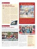 Download - Stadtzentrum Schenefeld - Seite 7
