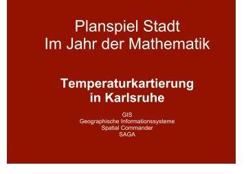 Download Präsentation Planspiel Karlsruhe (PDF, 1,2 MB)