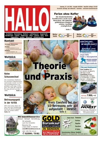 hallo-luedinghausen_27-07-2014