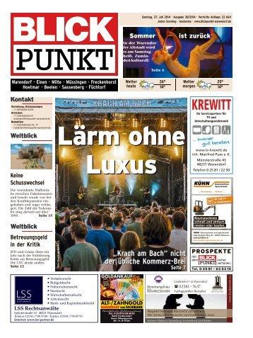 blickpunkt-warendorf_27-07-2014