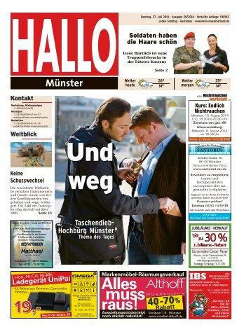 hallo-muenster_27-07-2014