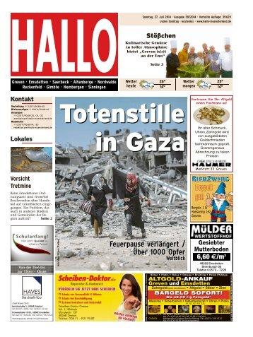 hallo-greven_27-07-2014