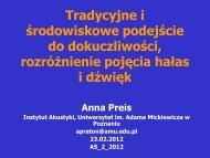 good - Uniwersytet im. Adama Mickiewicza