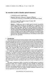 Download full text - Taylor & Francis Online