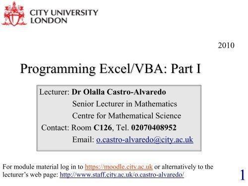 Excel Vba Iframe