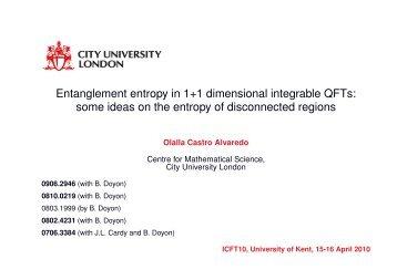 coursework resit city university