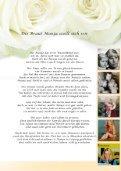 Hochzeitszeitung - Staff.uni-mainz.de - Seite 3
