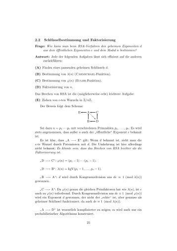 PDF-Datei - Staff.uni-mainz.de