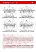 6Wavicl4V - Seite 4