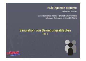 BewegungsabläufeTeil2 [Kompatibilitätsmodus] - Staff.uni-mainz.de ...
