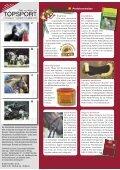 Spogayneuheit 2006 - Euroriding - Page 2