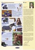 Spogayneuheit 2006 - Euroriding - Page 3