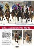 Spogayneuheit 2006 - Euroriding - Page 4