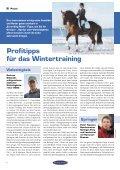 Spogayneuheit 2006 - Euroriding - Page 6