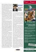 Spogayneuheit 2006 - Euroriding - Page 7