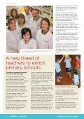 Issue 05. 4 May 2009.pdf - UWA Staff - The University of Western ... - Page 2