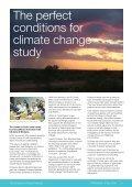 Issue 05. 4 May 2009.pdf - UWA Staff - The University of Western ... - Page 3