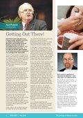Issue 05. 4 May 2009.pdf - UWA Staff - The University of Western ... - Page 4