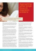 Issue 05. 4 May 2009.pdf - UWA Staff - The University of Western ... - Page 5