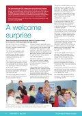 Issue 05. 4 May 2009.pdf - UWA Staff - The University of Western ... - Page 6