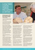Issue 05. 4 May 2009.pdf - UWA Staff - The University of Western ... - Page 7