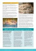 Issue 06. 17 May 2010.pdf - UWA Staff - The University of Western ... - Page 2