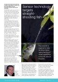 Issue 06. 17 May 2010.pdf - UWA Staff - The University of Western ... - Page 3