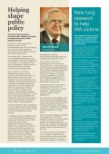 Issue 06. 17 May 2010.pdf - UWA Staff - The University of Western ... - Page 4
