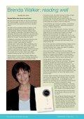 Issue 06. 17 May 2010.pdf - UWA Staff - The University of Western ... - Page 5