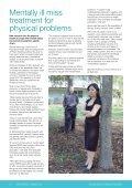 Issue 06. 17 May 2010.pdf - UWA Staff - The University of Western ... - Page 6