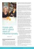 Issue 06. 17 May 2010.pdf - UWA Staff - The University of Western ... - Page 7