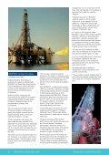 Issue 18. 16 November 2009.pdf - UWA Staff - The University of ... - Page 2