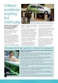 Issue 18. 16 November 2009.pdf - UWA Staff - The University of ... - Page 3