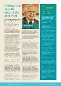 Issue 18. 16 November 2009.pdf - UWA Staff - The University of ... - Page 4