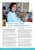 Issue 18. 16 November 2009.pdf - UWA Staff - The University of ... - Page 5