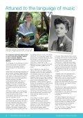 Issue 18. 16 November 2009.pdf - UWA Staff - The University of ... - Page 6