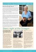 Issue 18. 16 November 2009.pdf - UWA Staff - The University of ... - Page 7