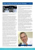 Issue 16. 18 October 2010.pdf - UWA Staff - The University of ... - Page 2