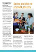 Issue 16. 18 October 2010.pdf - UWA Staff - The University of ... - Page 3